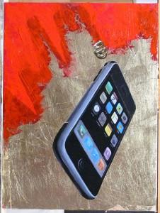 ICOONS---I-PHONE