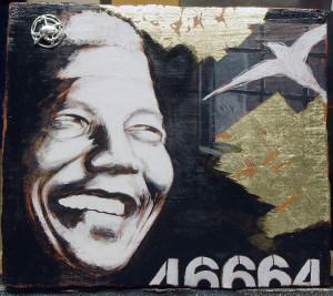 ICOONS---NELSON-MANDELA