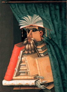 arcimboldo-bibliotecario